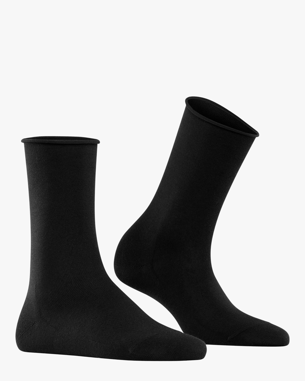Falke Active Breeze Socks 1