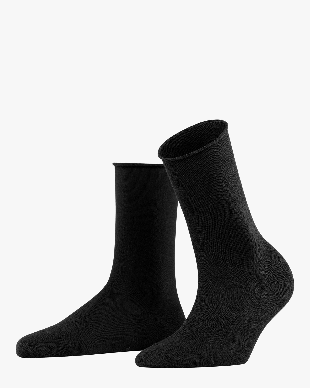 Falke Active Breeze Socks 2