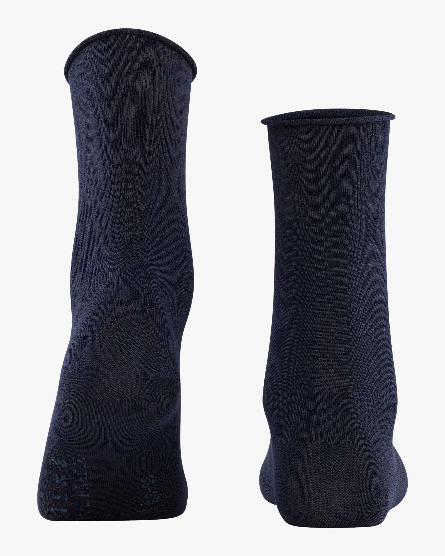 Falke Active Breeze Socks 3