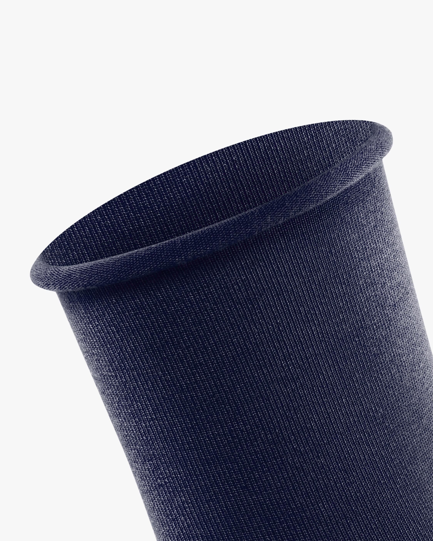 Falke Active Breeze Socks 4