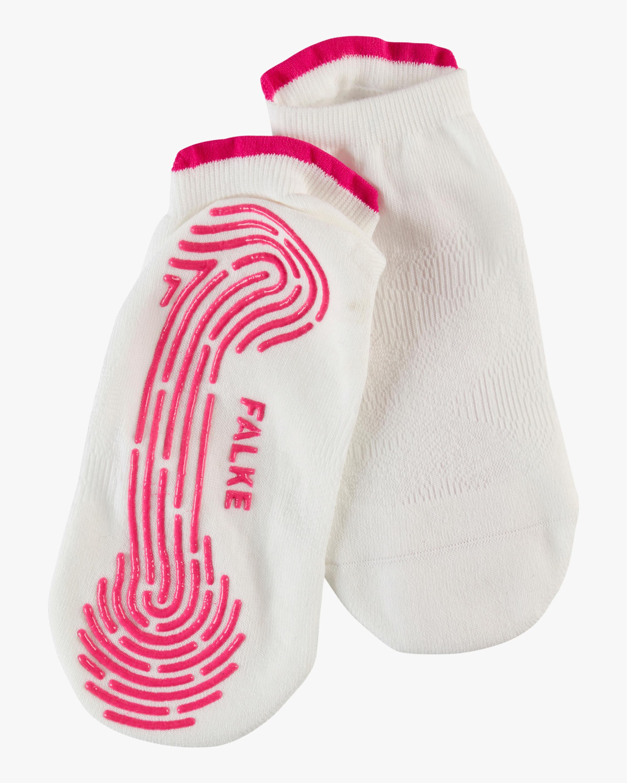 Falke Relax Pad Sneaker Socks 0