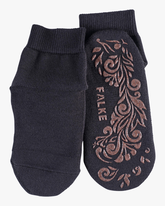 Falke Light Cuddle Pad Socks 0