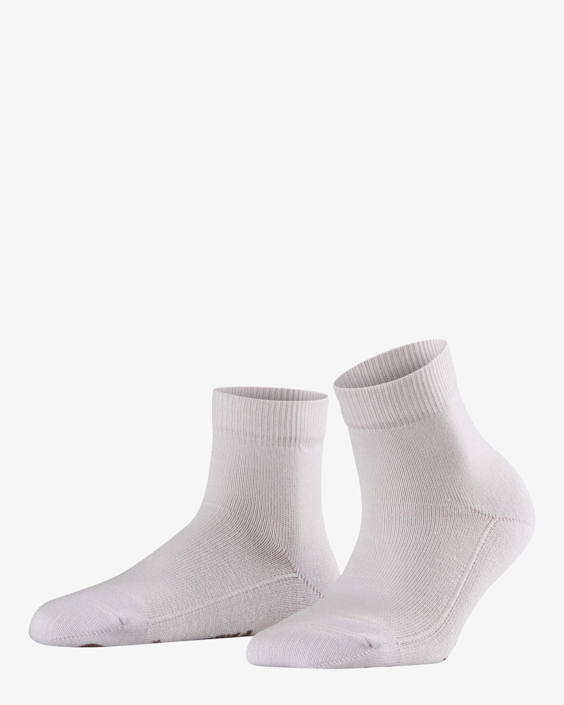 Falke Light Cuddle Pad Socks 2