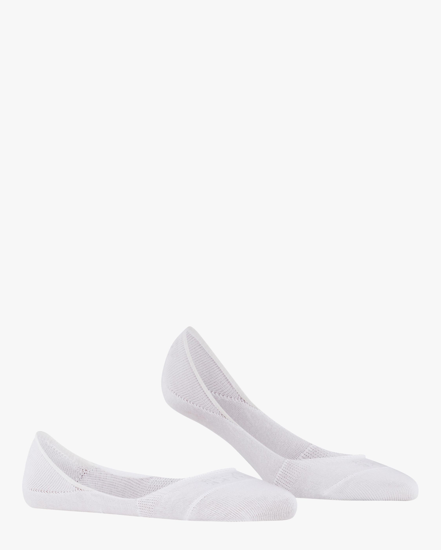 Falke Step Invisible Invisible Socks 2