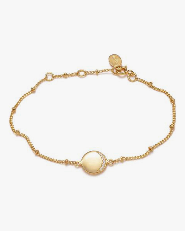 With Love Darling Eclipse Bracelet 0