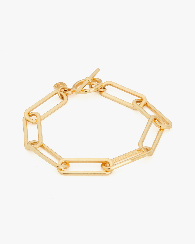 With Love Darling Mia Link Bracelet 1