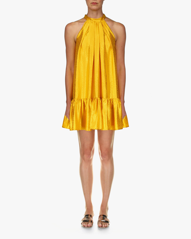One33 Social Trapeze Dress 1