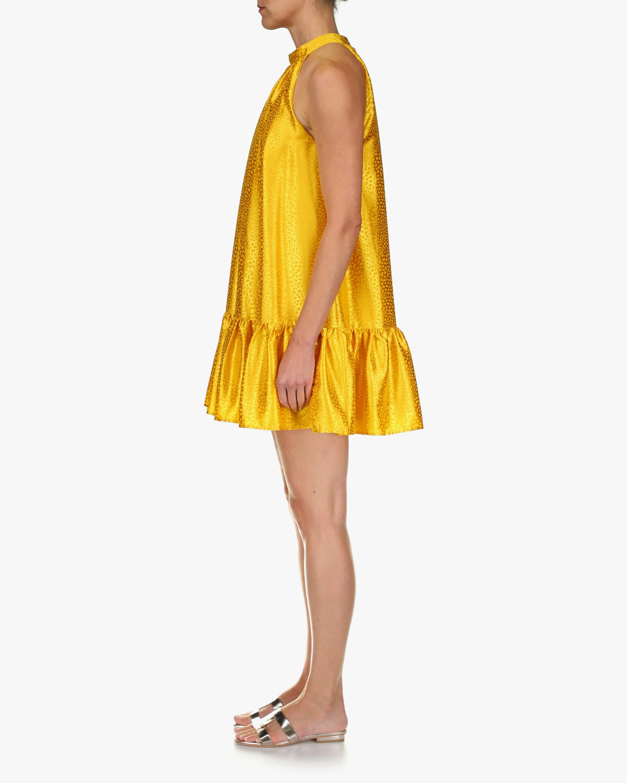 One33 Social Trapeze Dress 2