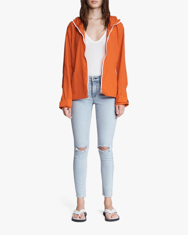 rag & bone Cate Mid-Rise Ankle Skinny Jeans 2