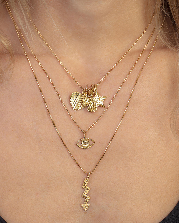 Gaya Gold Chain 2