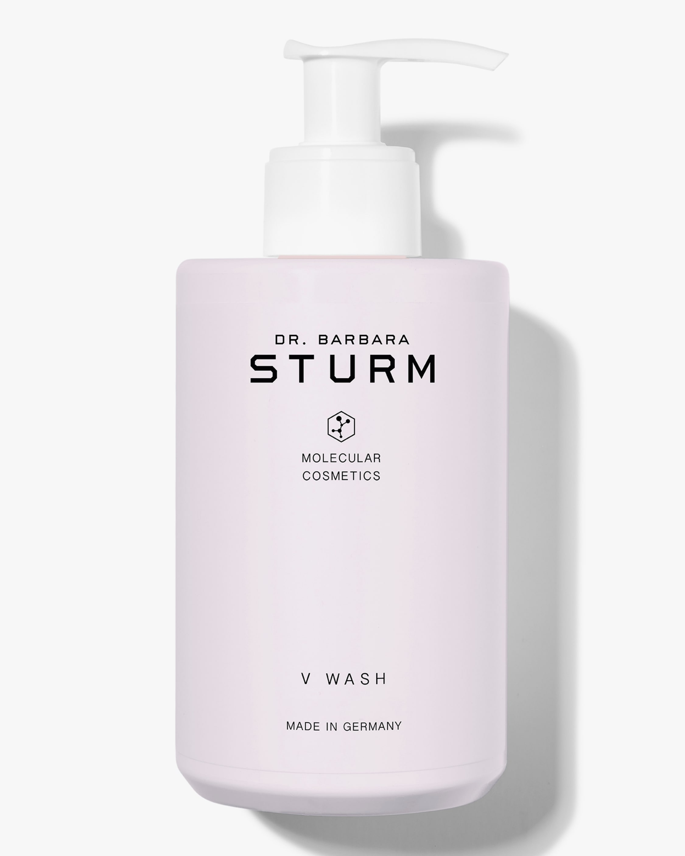 Dr. Barbara Sturm V Wash 200ml 1