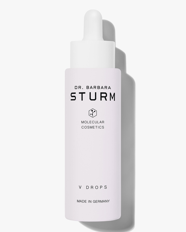 Dr. Barbara Sturm V Drops 50ml 0