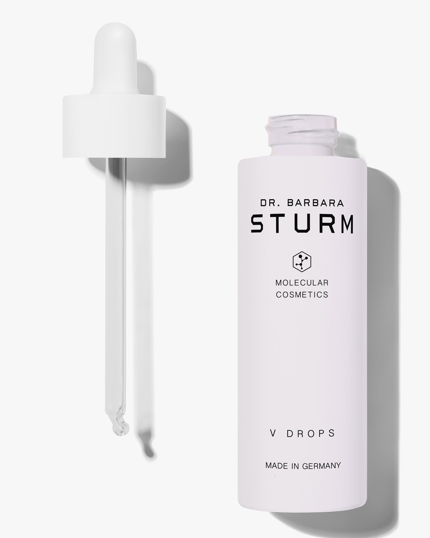 Dr. Barbara Sturm V Drops 50ml 2