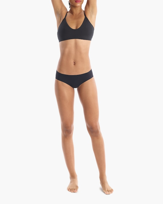 Commando Classic Sold Bikini 1