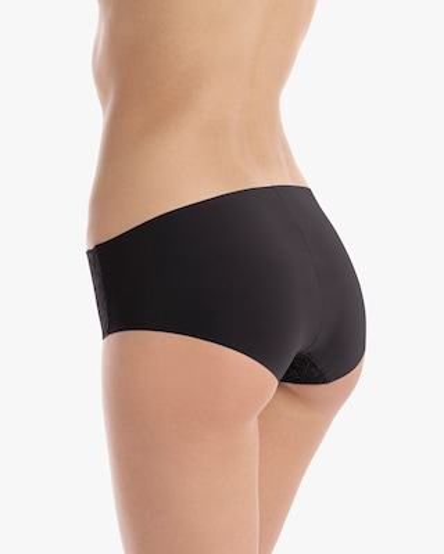 Commando Double-Take Bikini 2