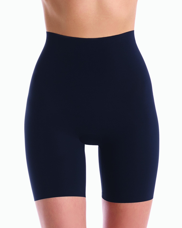 Commando Classic Control Shorts 1