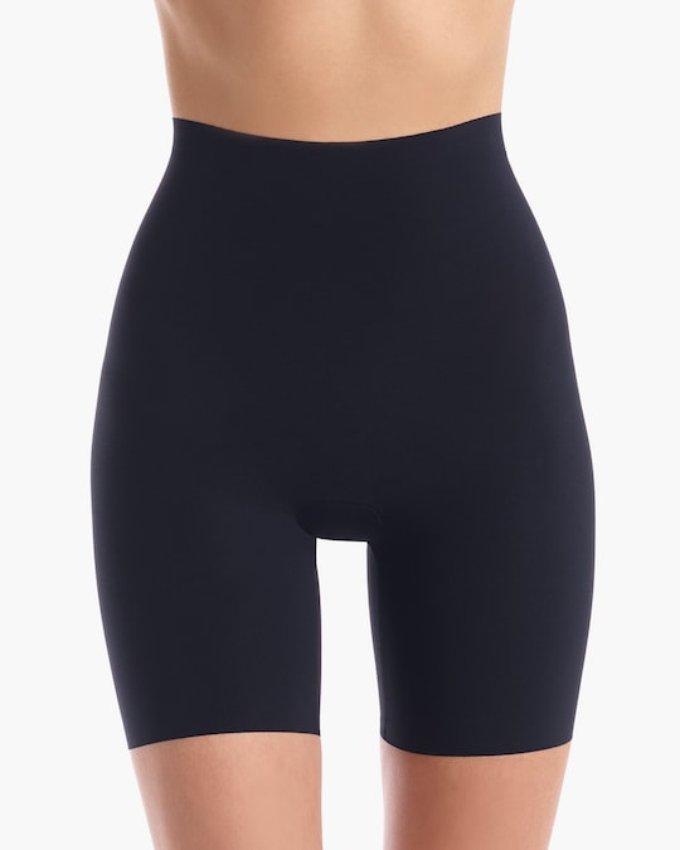 Commando Classic Control Shorts 0