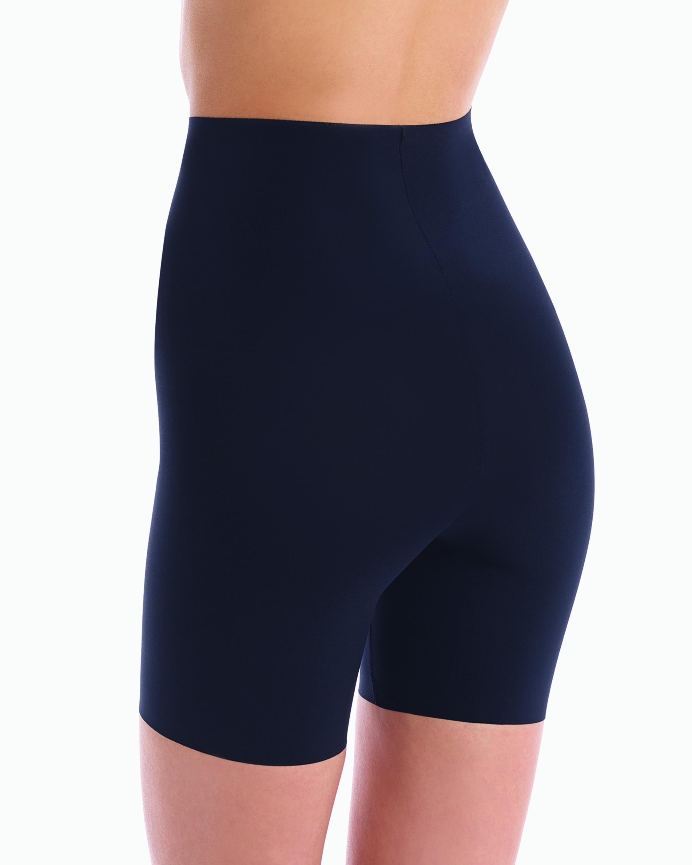 Commando Classic Control Shorts 2