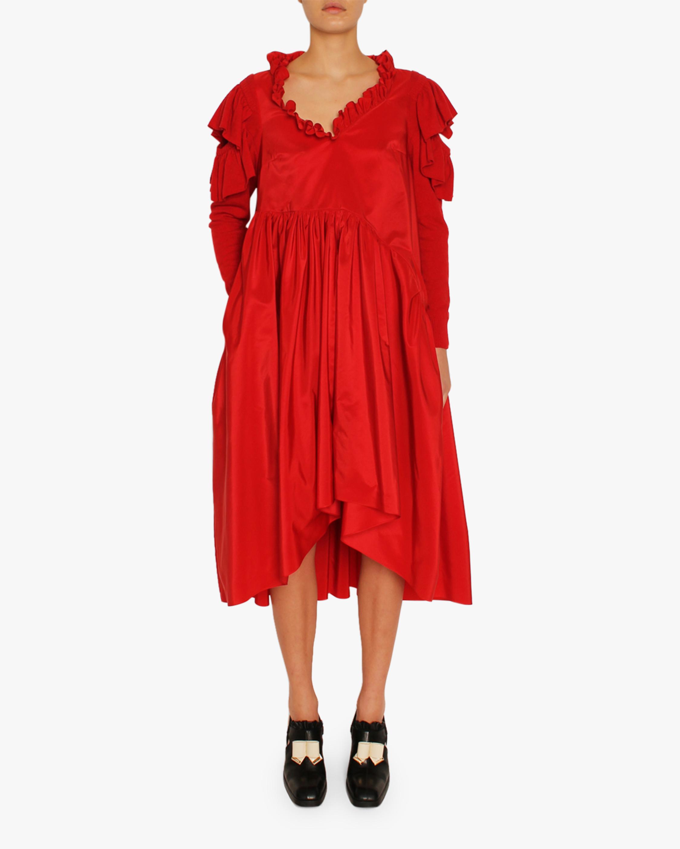 Preen by Thornton Bregazzi Erna Dress 0