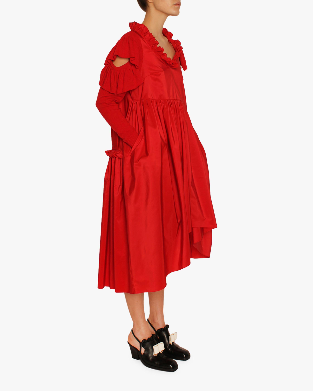 Preen by Thornton Bregazzi Erna Dress 1