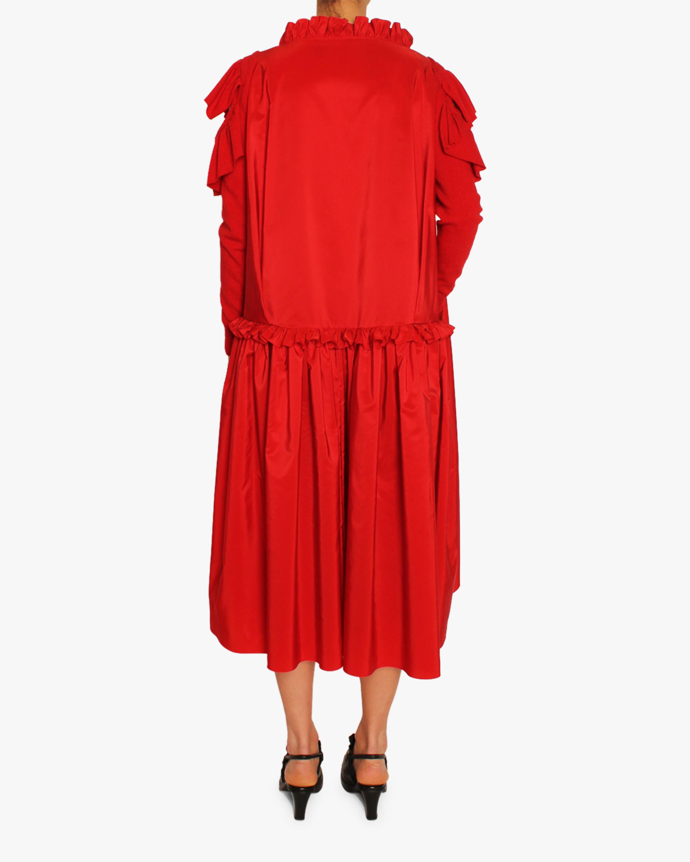 Preen by Thornton Bregazzi Erna Dress 2