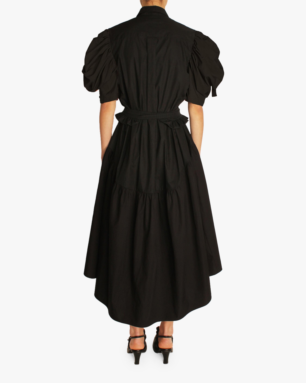 Preen by Thornton Bregazzi Rose Dress 2