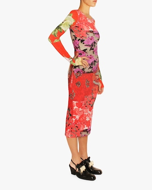 Preen by Thornton Bregazzi Gretal Dress 2