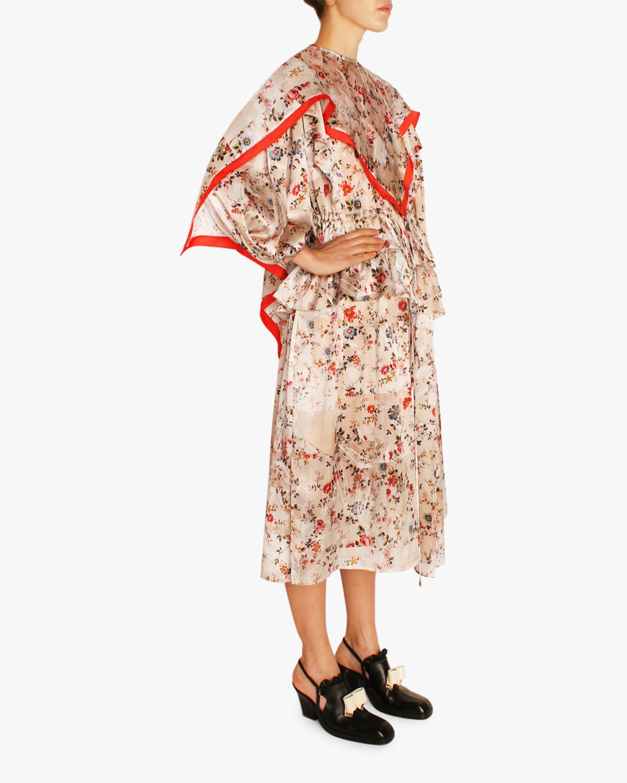 Preen by Thornton Bregazzi Henriette Dress 2