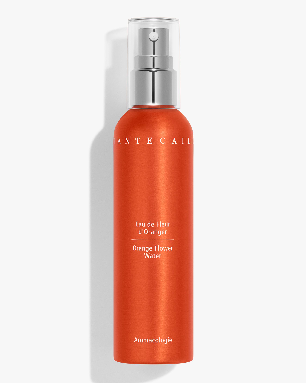 Chantecaille Orange Flower Water 125ml 2