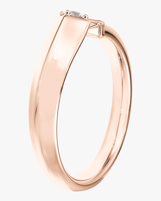 De Beers Forevermark Forevermark Avaanti™ Closed Ring 2