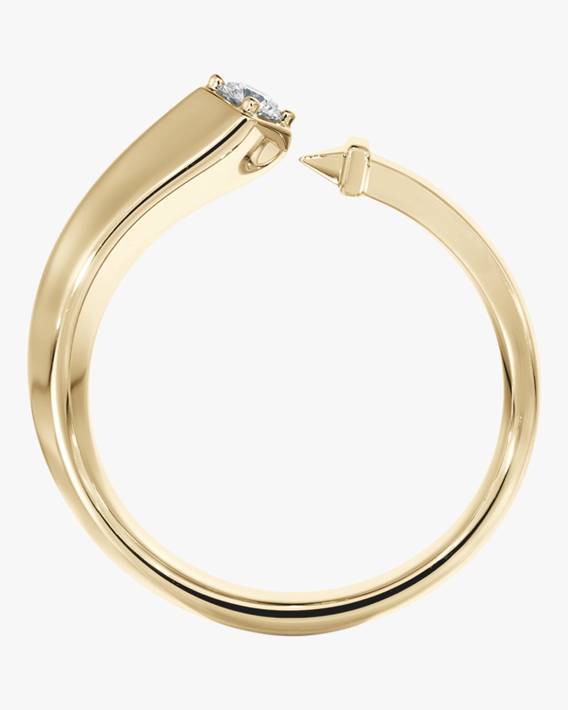 De Beers Forevermark Forevermark Avaanti™ Closed Ring 3