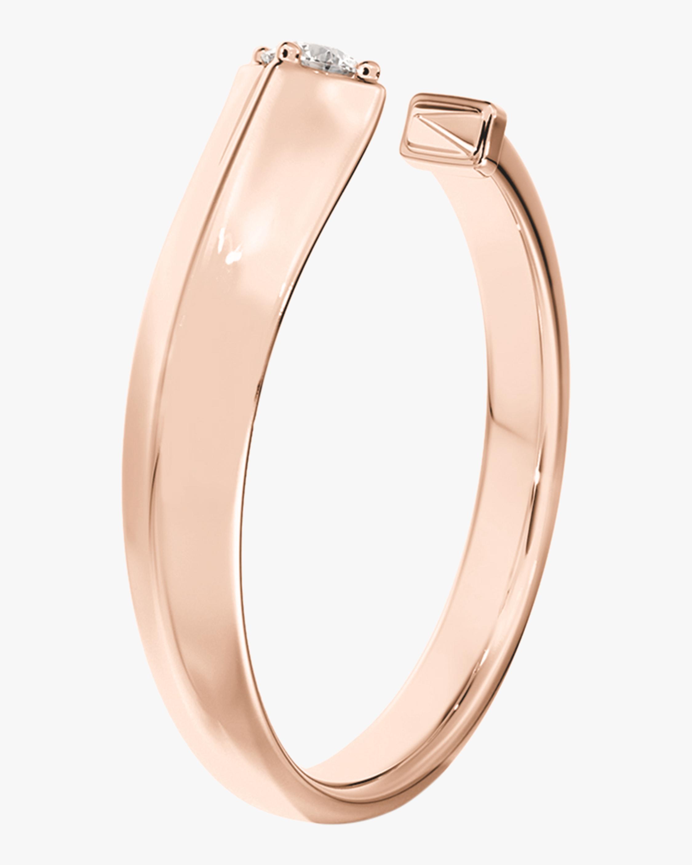 De Beers Forevermark Forevermark Avaanti™ Open Ring 1