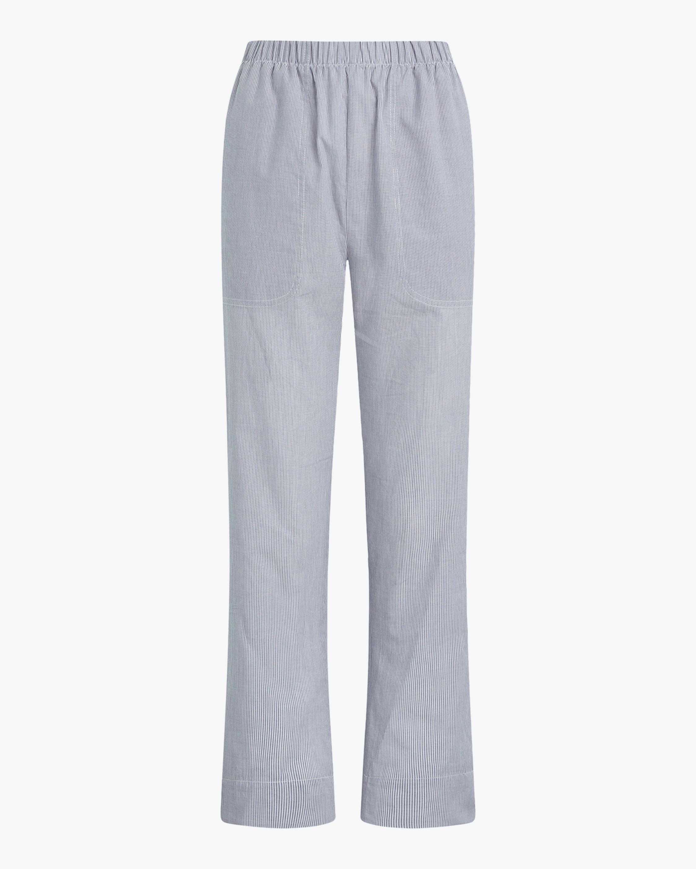Leset Eve Boxer Pants 1
