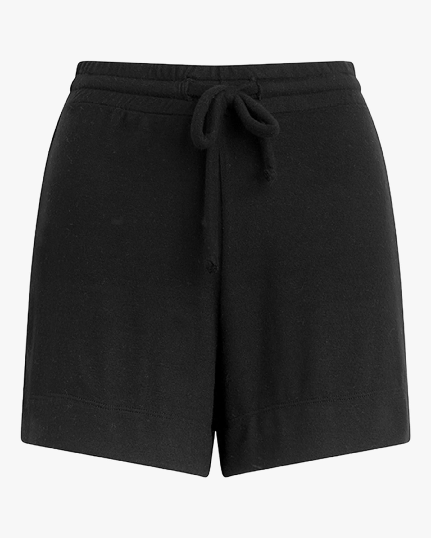 Leset Lori Boxer Shorts 0