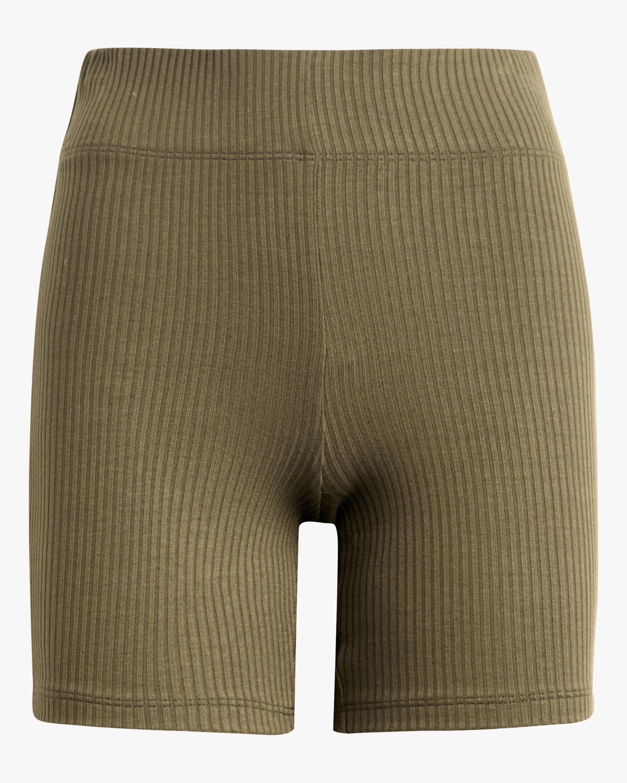 Leset Ali Bike Shorts 0