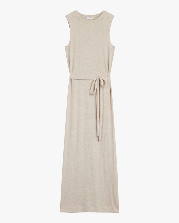 Leset Lori Drawstring Dress 0