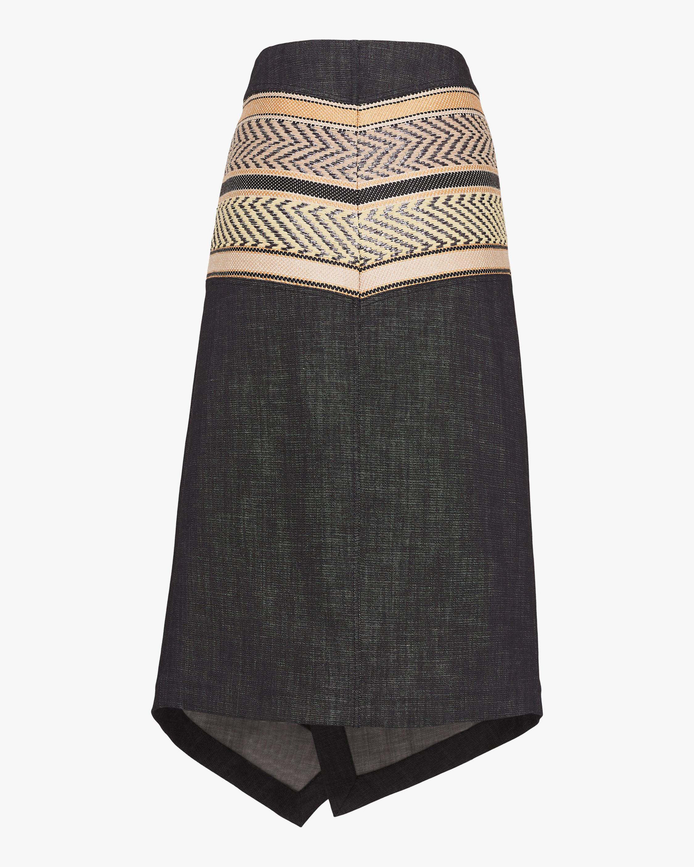 Dorothee Schumacher Perfect Match Skirt 1