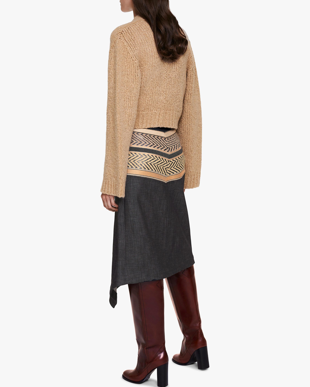Dorothee Schumacher Perfect Match Skirt 3