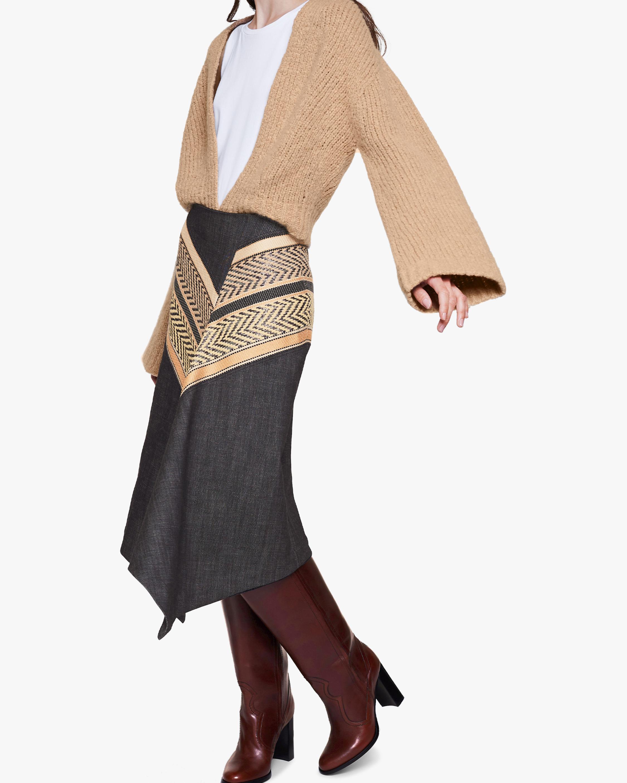 Dorothee Schumacher Perfect Match Skirt 4