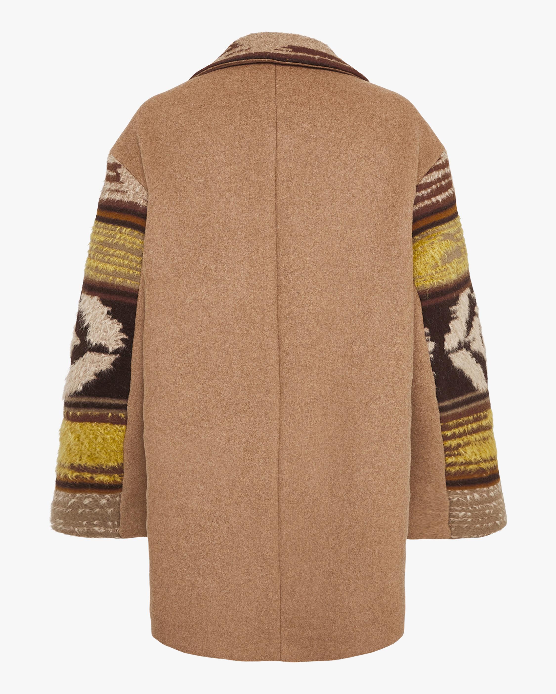 Dorothee Schumacher Luxurious Match Jacket 2