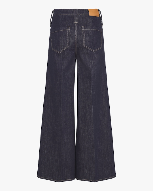 Dorothee Schumacher Love Denim Pants 1