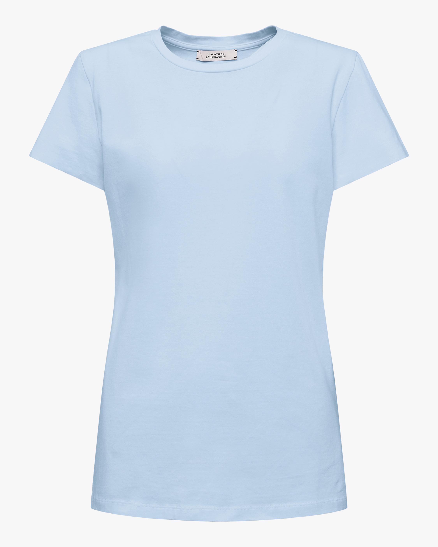 Dorothee Schumacher All Time Favorites Shirt 1