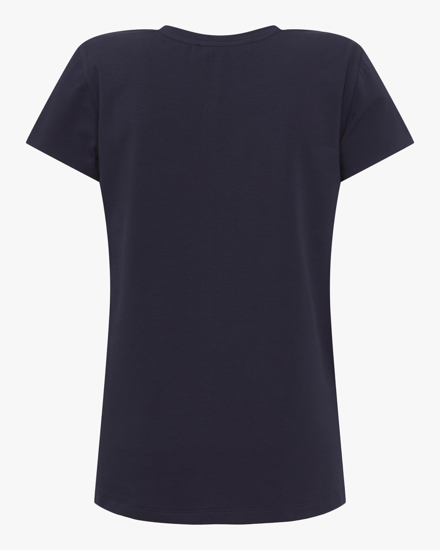 Dorothee Schumacher All Time Favorites Shirt 2