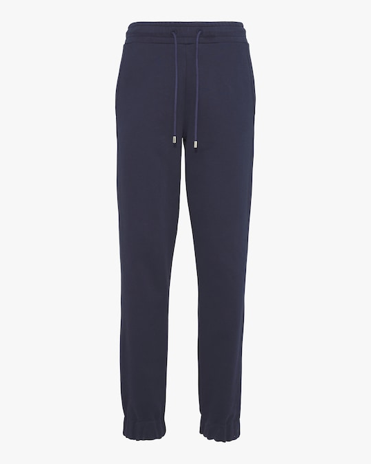 Dorothee Schumacher Casual Coolness Pants 0