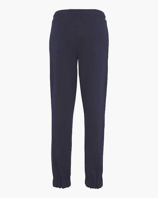 Dorothee Schumacher Casual Coolness Pants 1