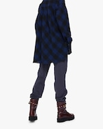 Dorothee Schumacher Casual Coolness Pants 3