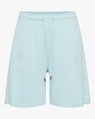 Dorothee Schumacher Casual Coolness Shorts 1
