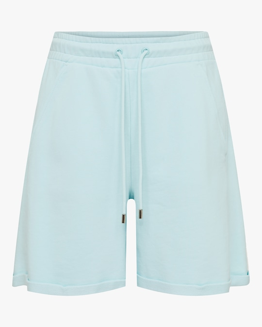 Dorothee Schumacher Casual Coolness Shorts 0