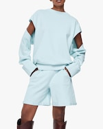 Dorothee Schumacher Casual Coolness Shorts 2