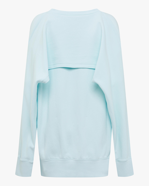 Dorothee Schumacher Casual Coolness Sweatshirt 2